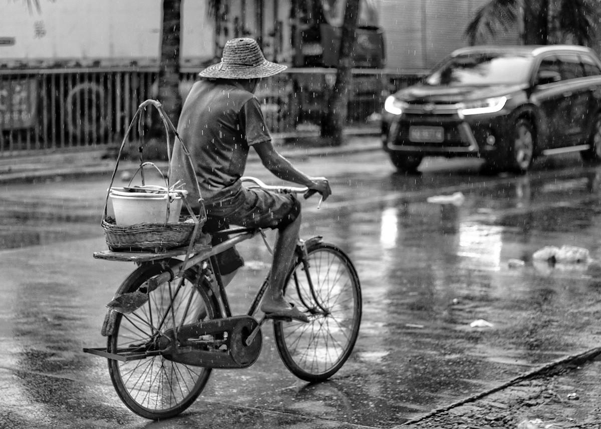 韩昌+《风雨兼程》.jpg