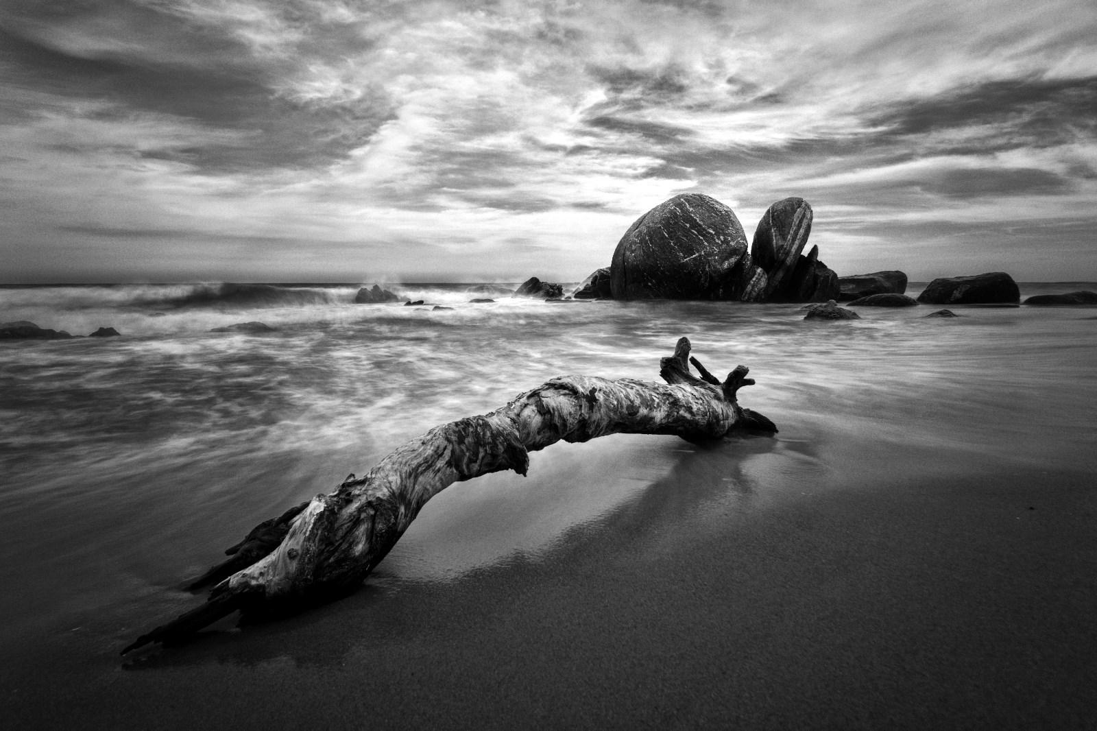 海龟石】.jpg