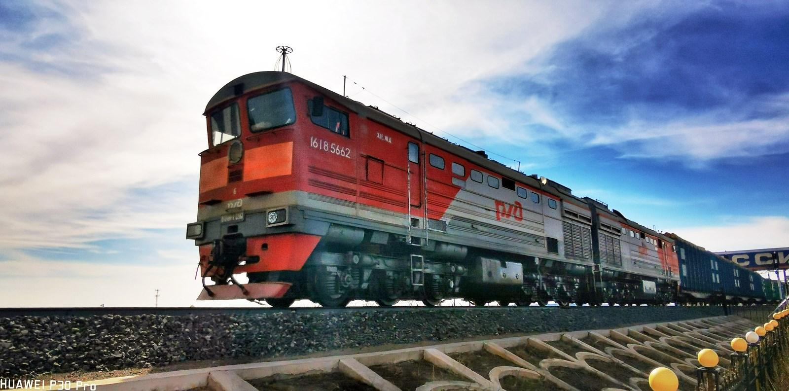 《国际列车》.jpg