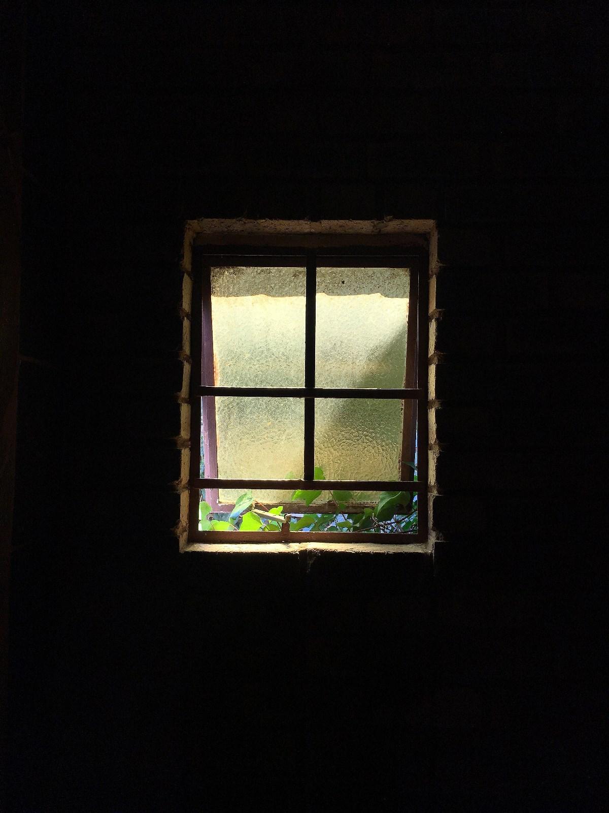 南非-梦的窗.jpg