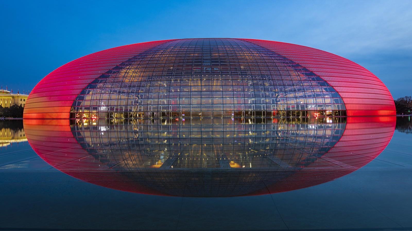 【中国大剧院】    王越  13601098050      2019年2月9日拍摄于北京大剧院_副本.jpg