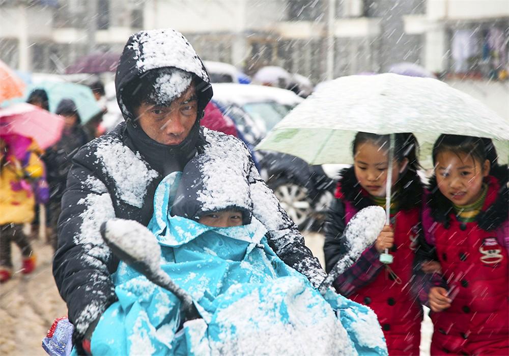 3、风雪无阻.jpg